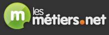 lesmetiers.net